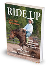 Ride Up by Aaron Raltona nd Edgell Franklin Pyles